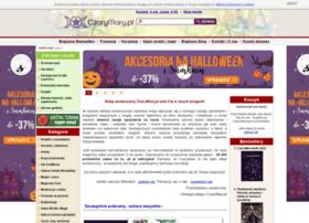 a.czarymary.pl