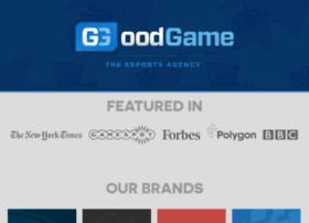 a.goodgame.gg