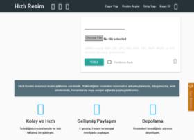 a.hizliresim.com