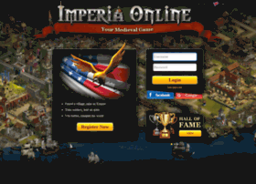 a.imperiaonline.org
