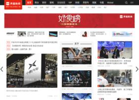 a.jiemian.com