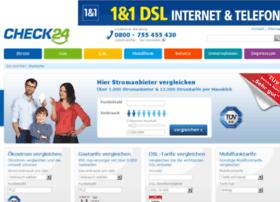 a.partner-versicherung.de