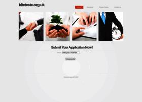 a.promoplan.ru