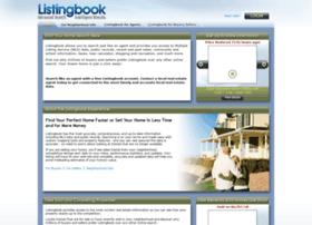 a08780.listingbook.com