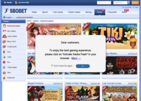 a097yhi987-games.sbobet.com