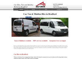a1-selfdrive.co.uk