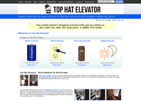 a1-stair-lifts.com