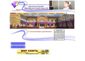 a1.mirsofta.ru