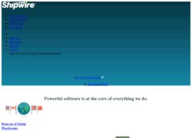 a1.shipwire.com