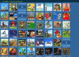 a10-games.org