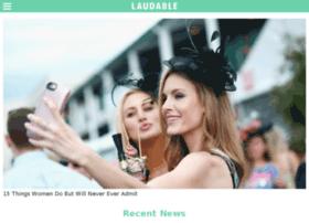 a10.laudable.com