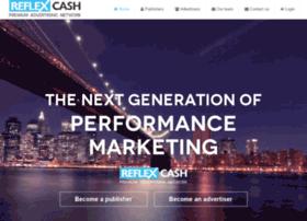 a10.reflexcash.com