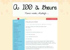 a100alheure.wordpress.com
