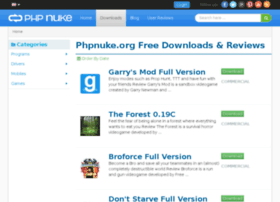 a13-downloads.phpnuke.org