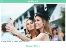 a14.laudable.com