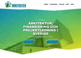 a1arkitekter.se