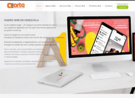 a1arte.com