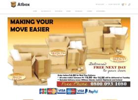 a1box.co.uk
