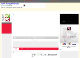 a1c1.com.hk