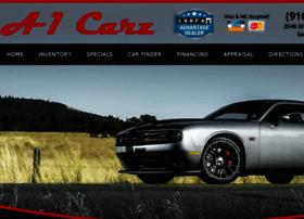 a1carz.com