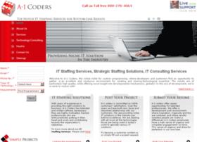 a1coders.com