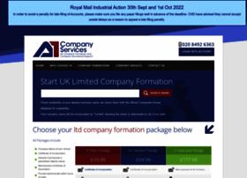 a1companies.com