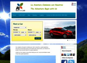 a1cr.com