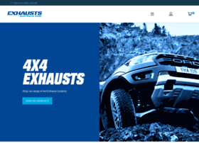 a1exhausts.com.au