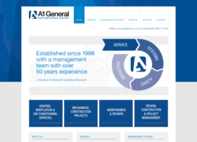 a1general.com.au