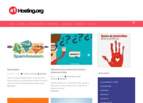 a1hosting.org