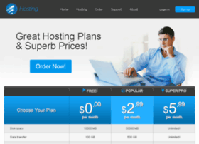a1hostingplus.com