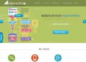 a1interactive.com