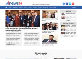 a1news24.com
