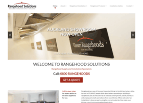 a1rangehoodinstallations.co.nz