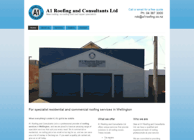 a1roofing.co.nz