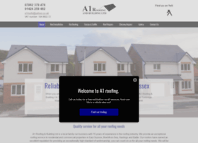 a1roofing1066.co.uk