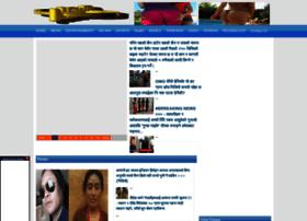 a1tato-khabar.blogspot.co.il