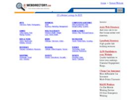 a1webdirectory.com