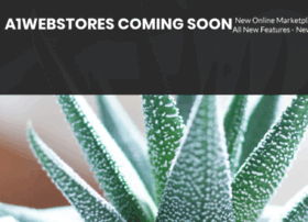 a1webstores.com