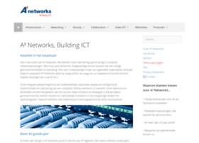 a2-networks.com