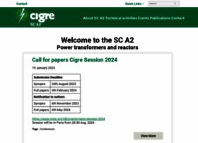 a2.cigre.org