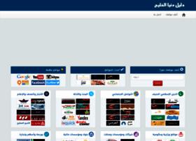 a21a.com