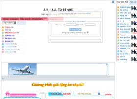 a21nct.forumvi.net