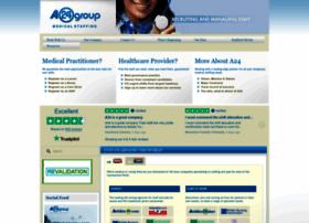 a24group.com