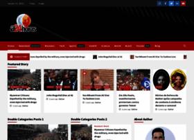 a24horas.com