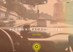 a2ad.com.br