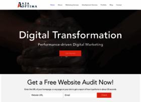 a2aoptima.com