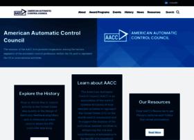 a2c2.org
