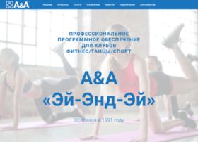 a2company.ru