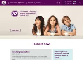 a2corporation.com